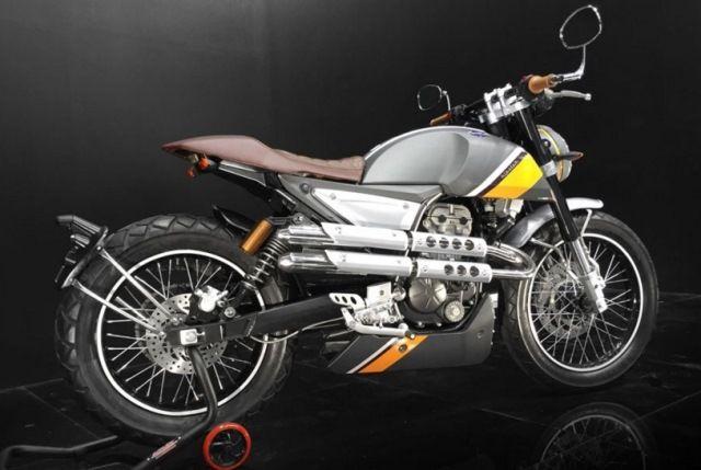 f b mondial hipster moto neo retro 125 250 cc. Black Bedroom Furniture Sets. Home Design Ideas