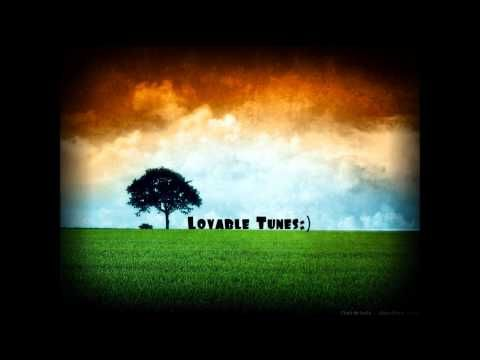 Coldplay Paradise Younglife Remix Because Only Younglife Could Remix Something This Good Independence Day Images Indian Flag Wallpaper Indian Flag