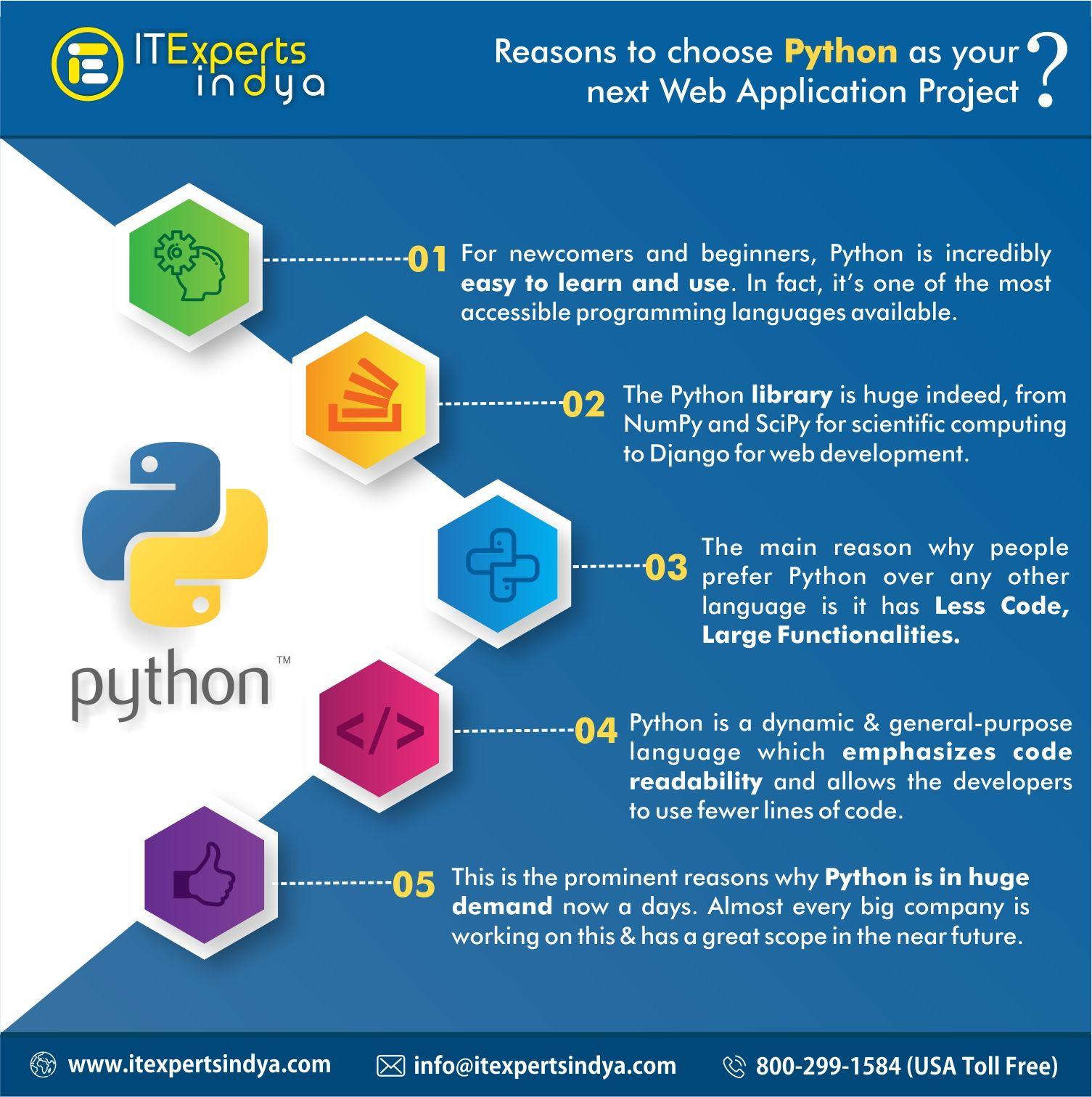 d16235c276e7f57c66573043469909b6 - Best Programming Language For Cloud Applications
