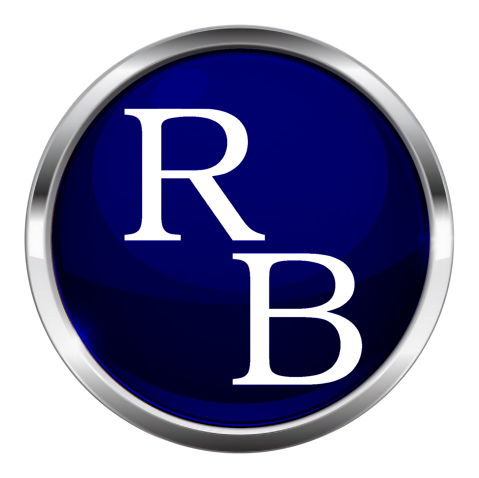 Free smooth jazz by Rob Blaine Reverbnation in 2020
