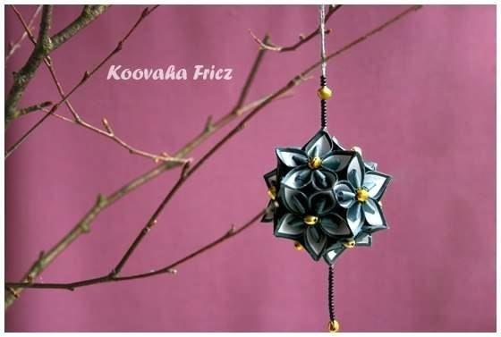 Mobili Tarba ~ Aploksnes ideju tarba pinterest origami