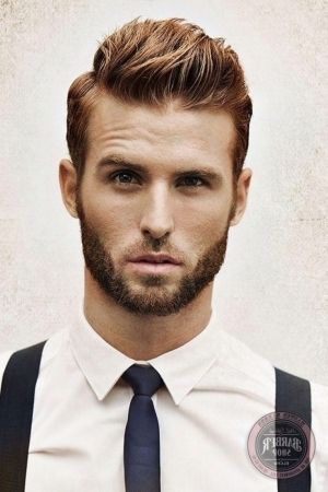 Fashion Hairstyles For Men HD Images