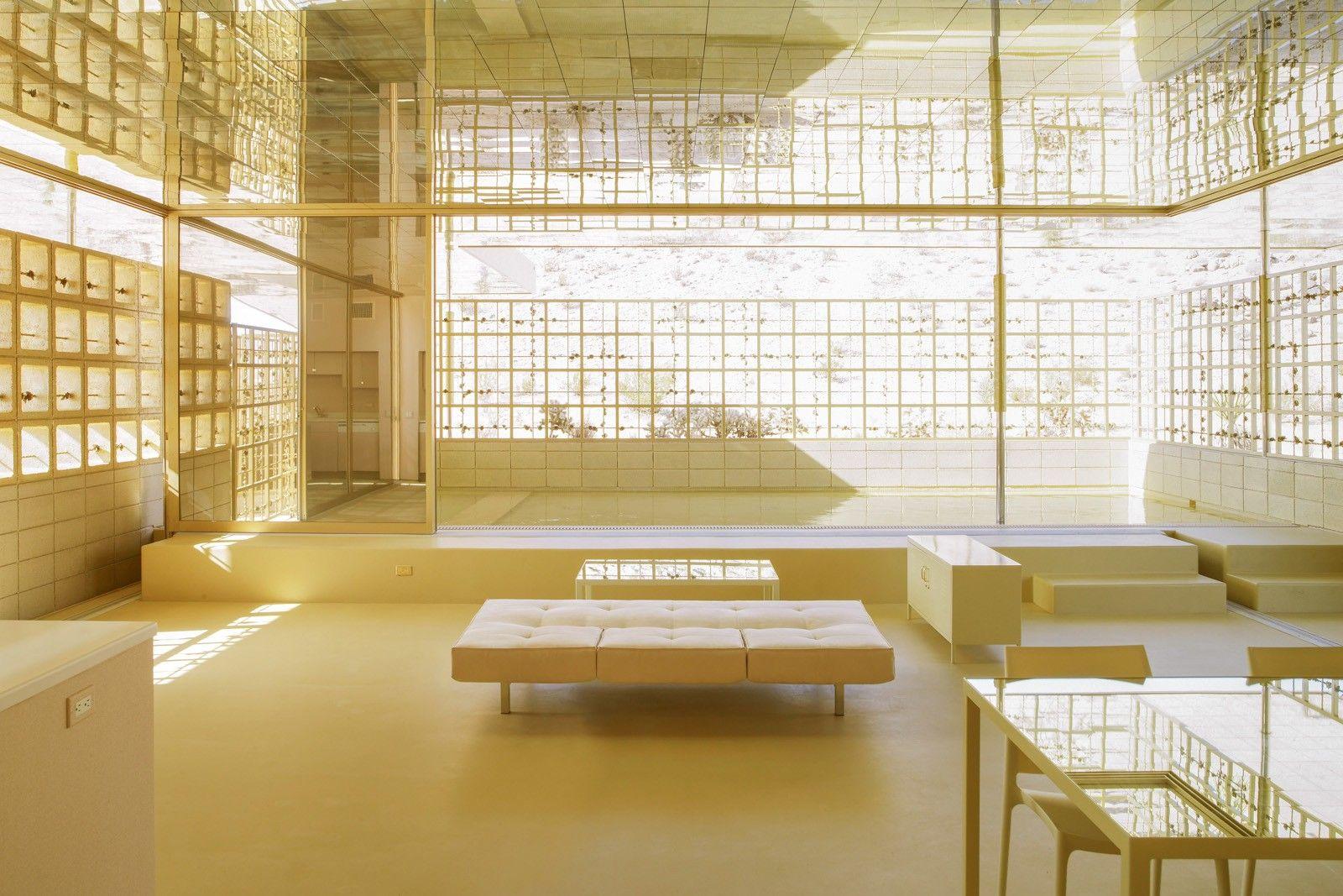 Robert Stone | Architecture / Interiors / Installation | Pinterest ...