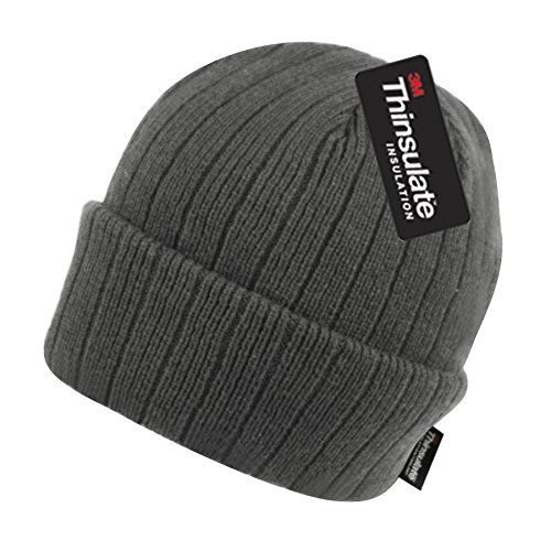 b588a19e73b3d New Thinsulate Winter Hats 40 Gram Insulated Cuffed Winter Hat.   9.98 -  9.99  from top store topbrandsclothing