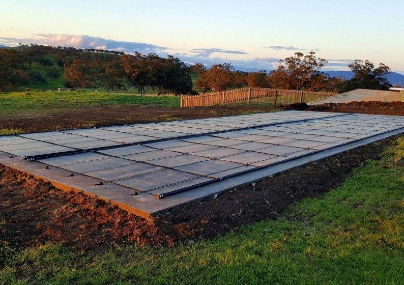 Solarmatten Pool In 2020 Solar Pool Heater Solar Pool Solar Panels