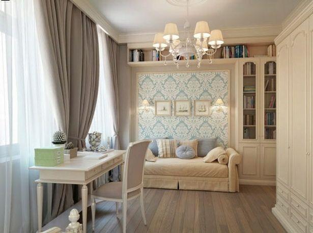 Wohnideen Gästezimmer wohnideen gästezimmer räume gästezimmer wohnideen