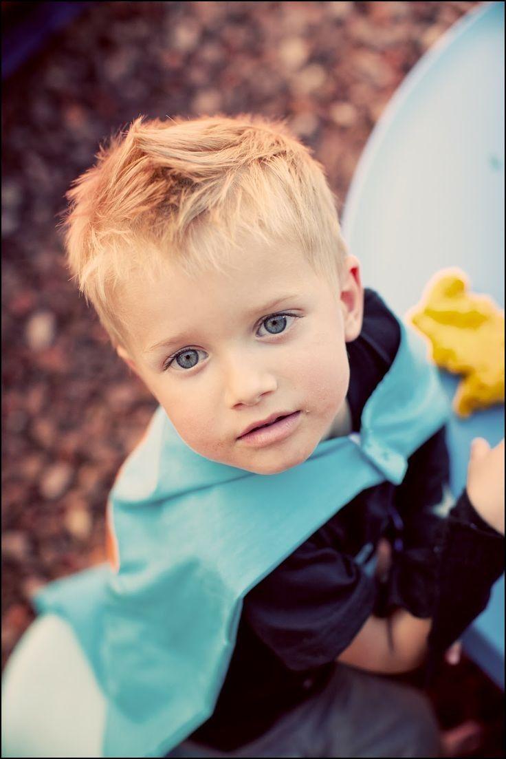 Cute 2 Year Old Boy Haircuts Lukes Haircut Ideas Pinterest