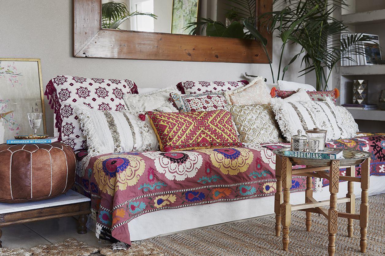 RAPSODIA HOME ·   New Collection   Deco   Home     Home decor ...