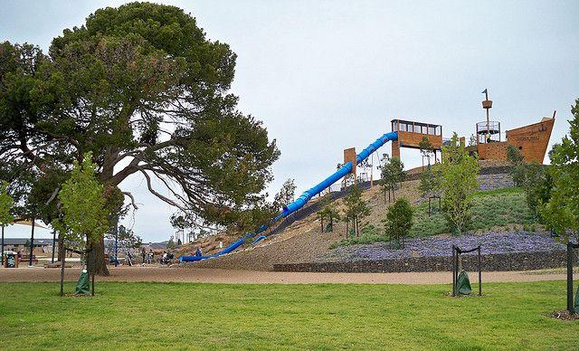 d1627d67373b89772edba1c590530936 - Gold Coast Council Parks And Gardens