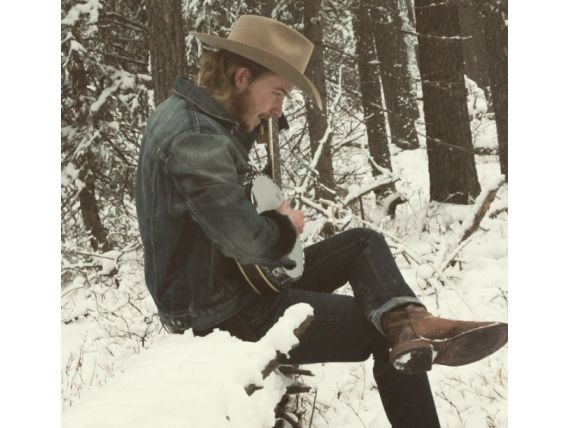 colter wall nominated for cbc future 40 soundtrack to my on colter wall id=71605
