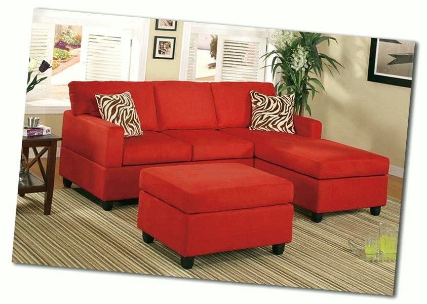 Cheap Sectional Sofas Under 300 These Living Room Design Might Amusing Cheap Living Room Sets Under 300 Review