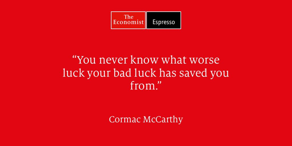 from the economist espresso quote of the day quotes pinterest