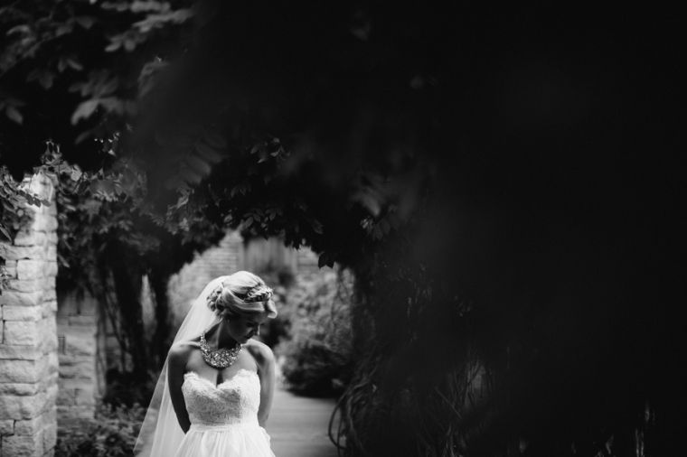 The Mullers » Wedding Photographers