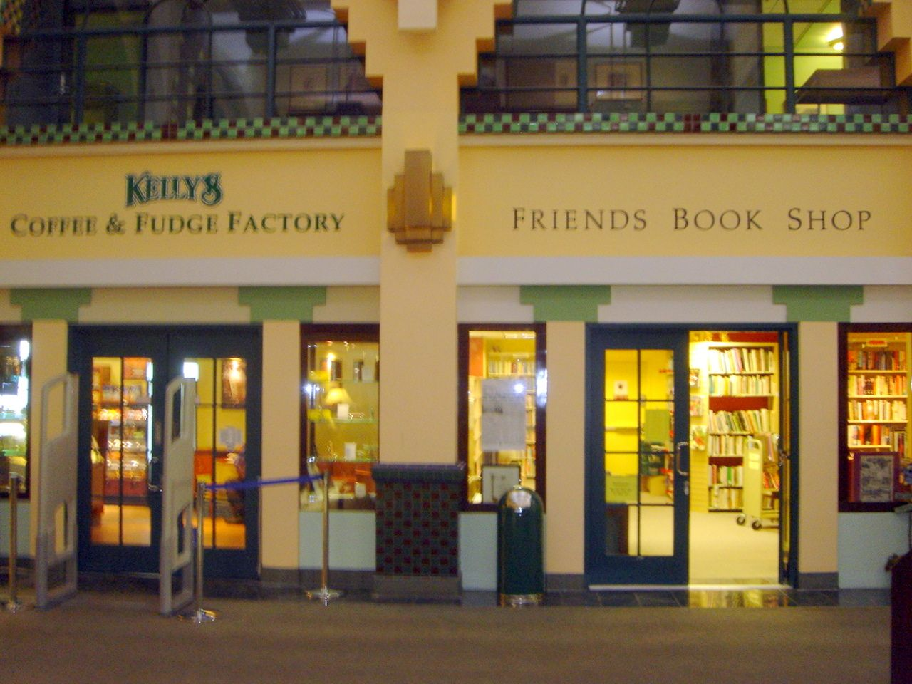 Free stuff to Do in Los AngelesBeverly Hills Library