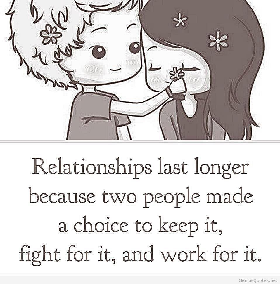 Funny Quotes And Sayings About Love And Life Picture Quotes Quotes About Love And Relationships Cute Love Quotes Cute Cartoon Quotes