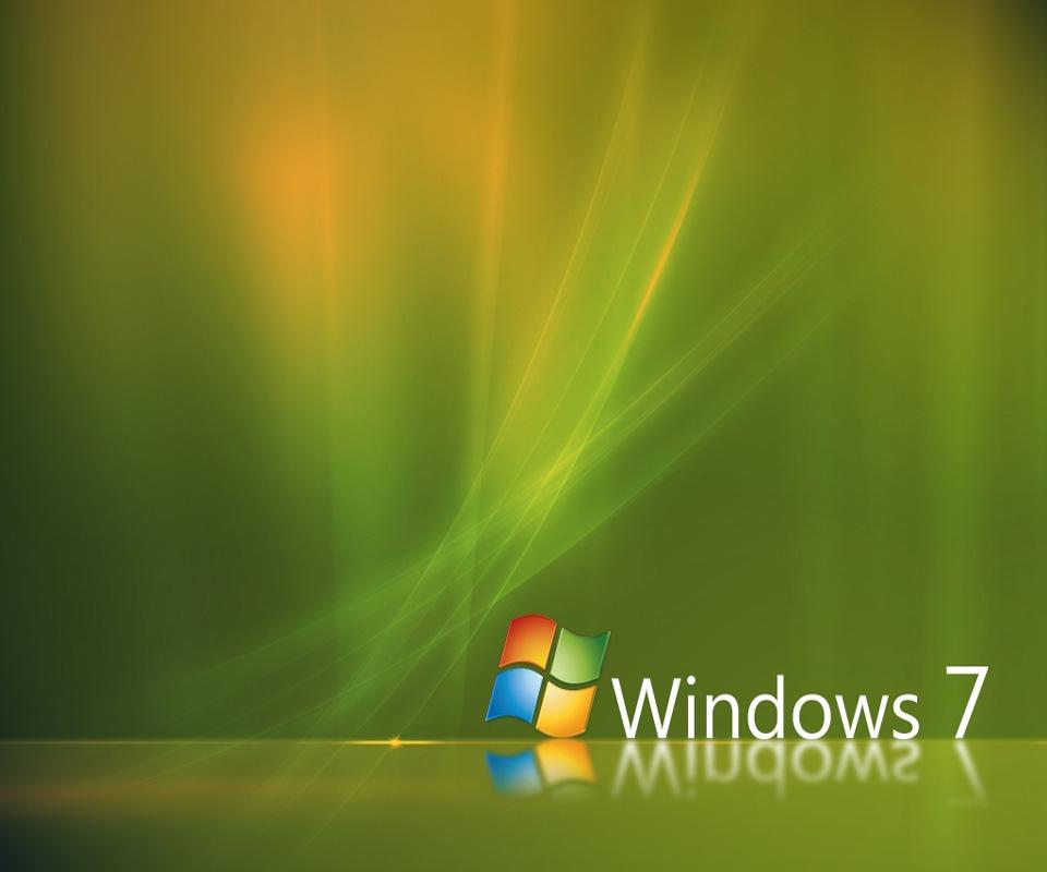 Windows 7 Live Wallpaper Download