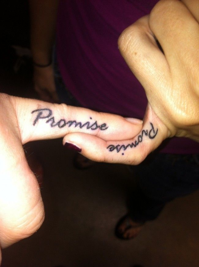 31 Cute Tattoo Ideas For Couples To Bond Together Tattoo border=