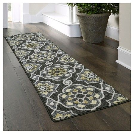 Maples Rugs Rowena Accent Rug Target Maples Rugs Rugs Accent Rugs