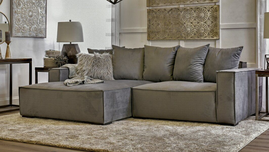 Amazing Home By Sean Catherine Lowe Madison Sectional Leavitt Dailytribune Chair Design For Home Dailytribuneorg