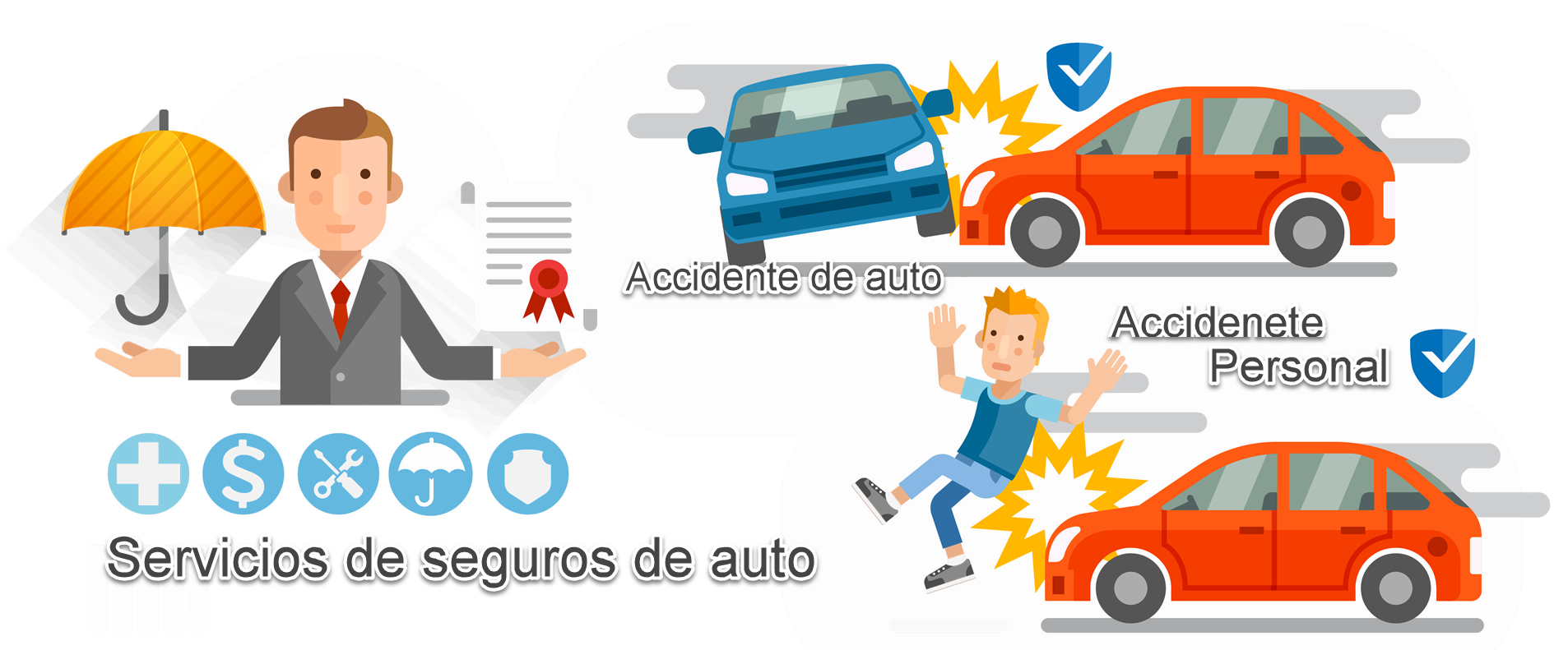 Auto Insurance With Images Life And Health Insurance