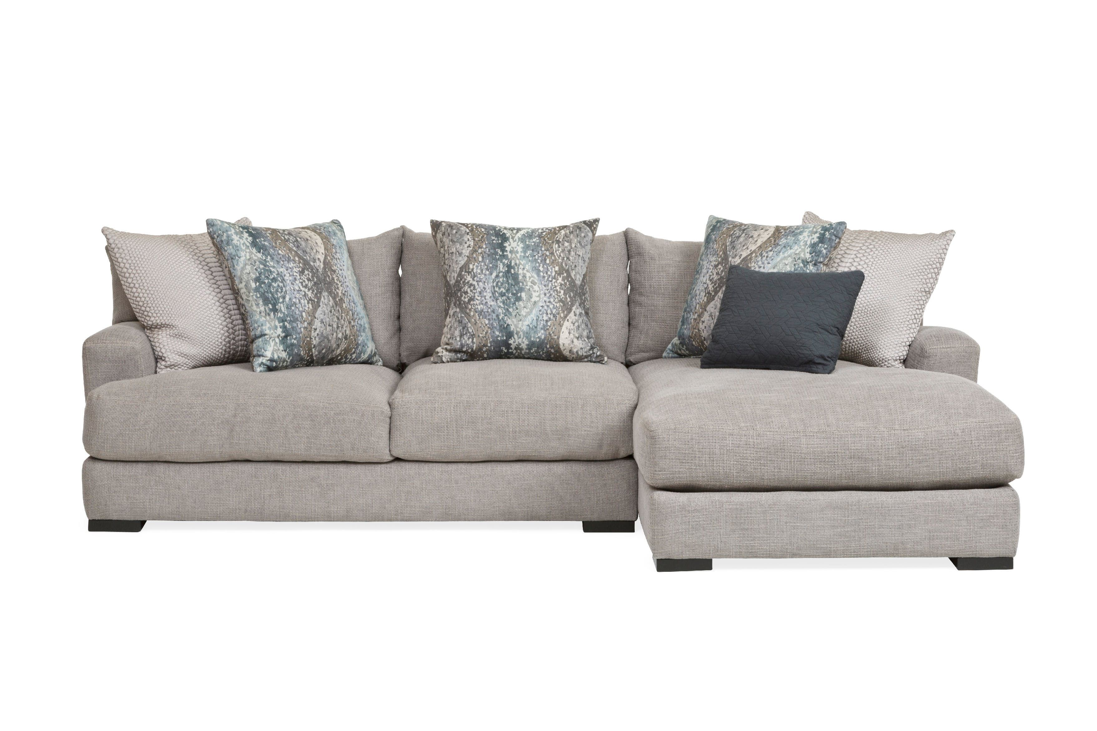 Shop For Carlin Chaise Sofa, And Other Living Room Sofas At Star Furniture  TX.