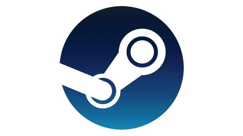 How to use Steam on Mac to download, install and play