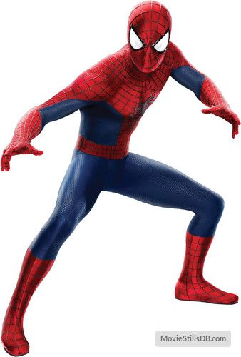 The Amazing Spider Man 2 Promo Shot Spiderman Amazing Spider Amazing Spiderman