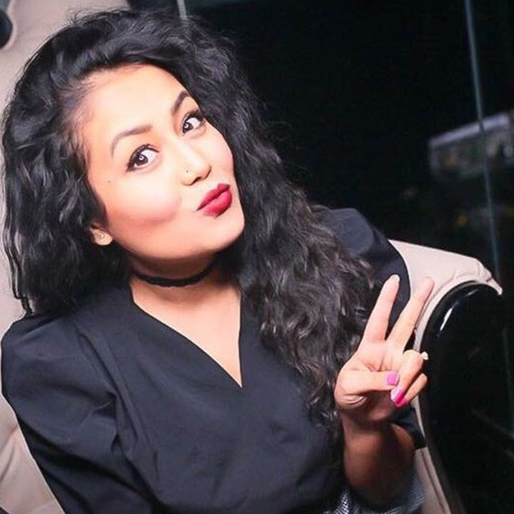 Neha Kakkar Thera Ghata Downlpad: Download The Neha Kakkar App For Free!