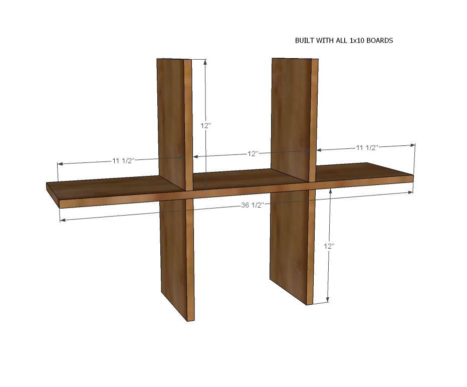 Outstanding Chicken Wire Wall Cubbies Ideas - Wiring Diagram Ideas ...