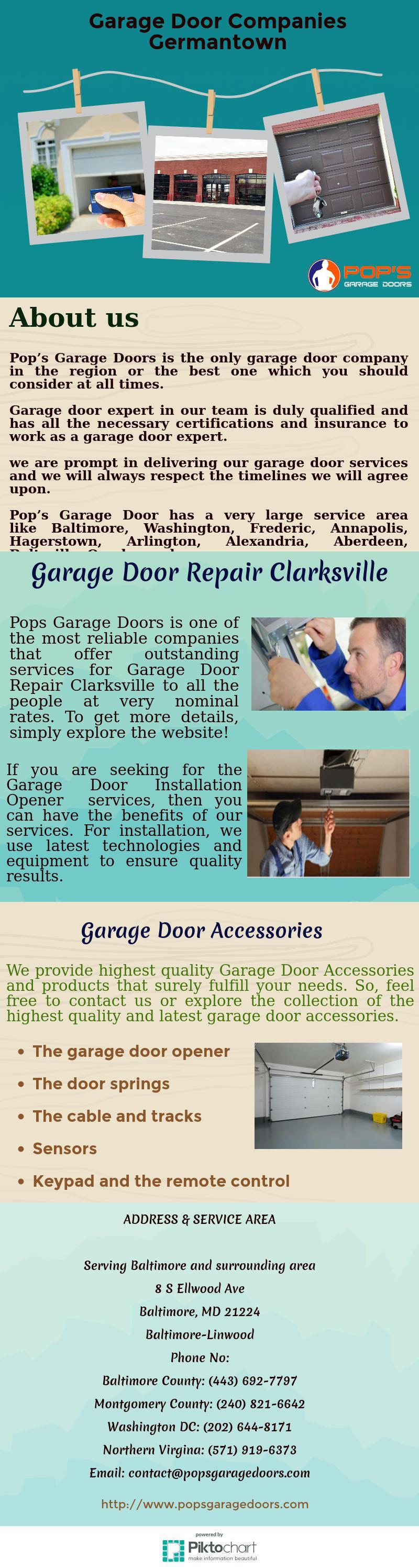 looked picked door expertise mi detroit doors best garage we companies the at top serving and