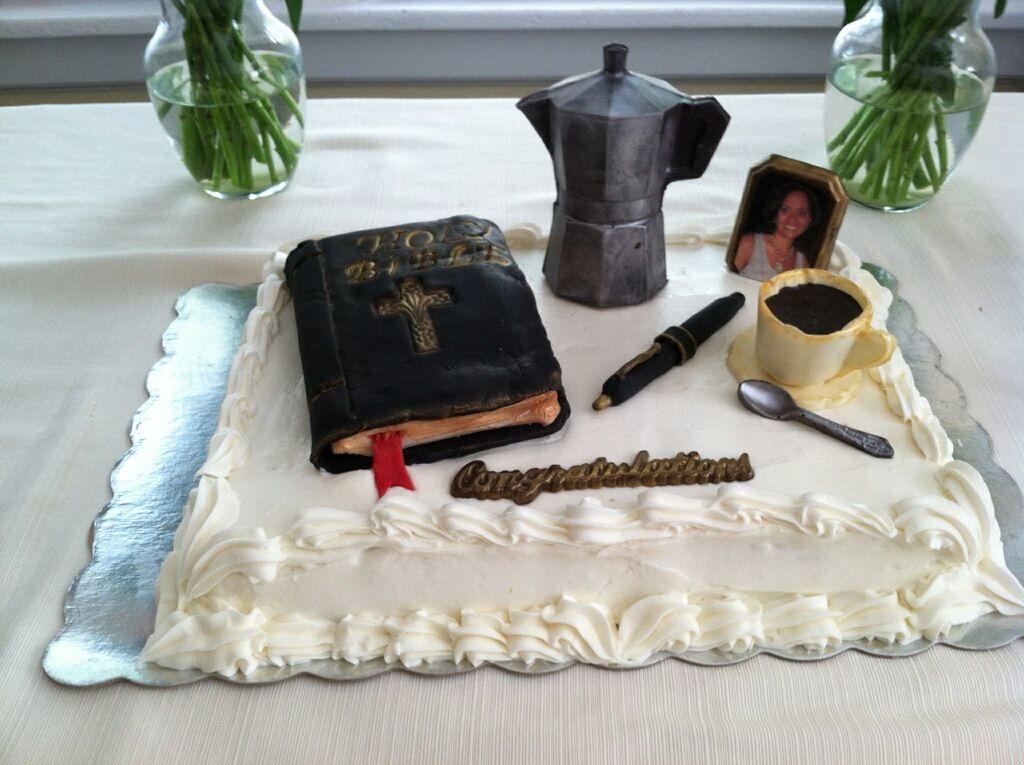 the cake bible chocolate cake