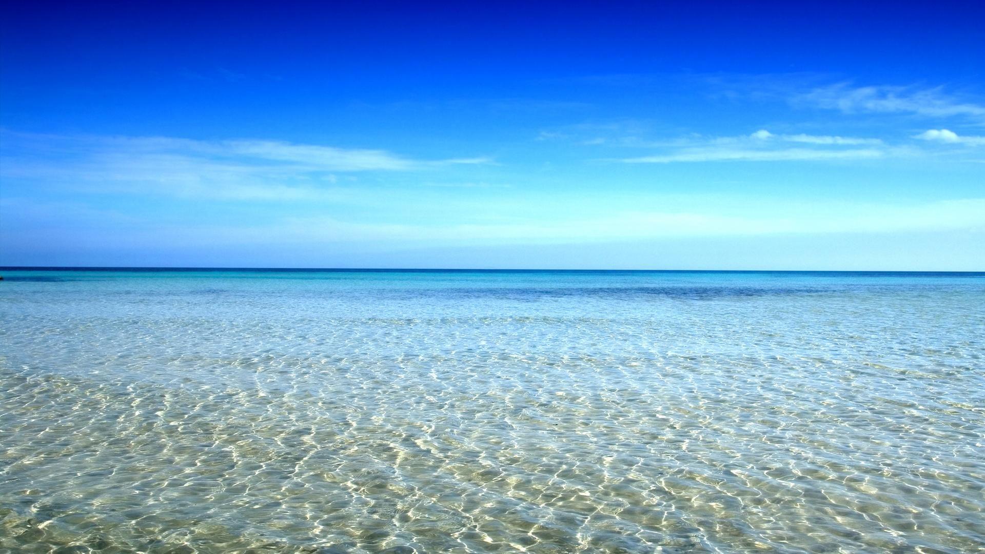 Ocean HD 1920x1080 Desktop nexus best Pinterest
