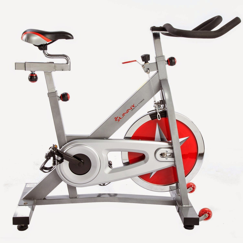 V350 Indoor Cycling Bike Reviews Sepeda