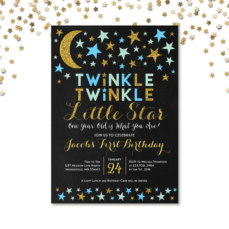 pin on kids birthday invitations