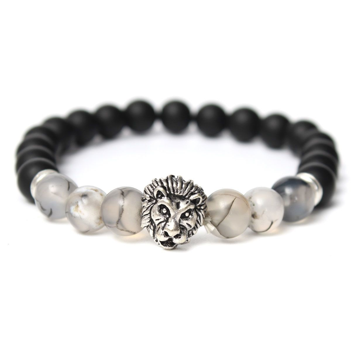 Image result for lions head metal bead | Cool jewels | Pinterest | Beads