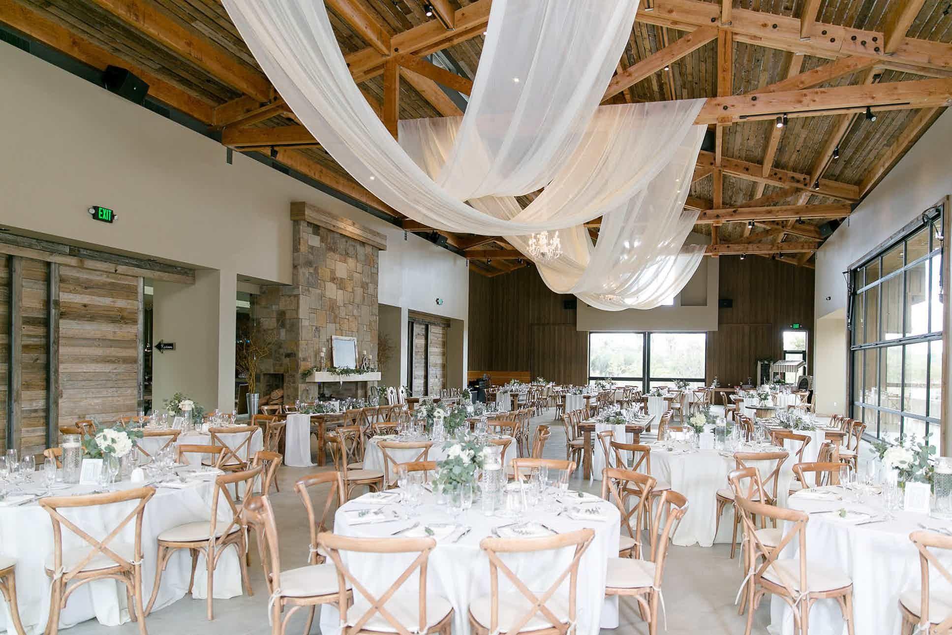 Wedgewood Weddings Galway Downs Temecula, California