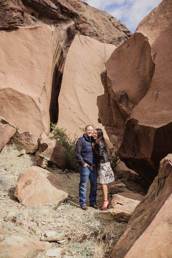 desert engagement at big bend national park junebug on kim wall murder id=57774