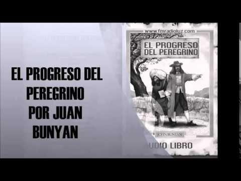 Completo El Progreso Del Peregrino Audio Libro Mp3