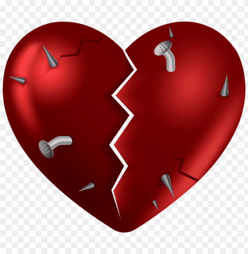 Broken Heart Png Free Png Images Png Free Png Images Free Png Png Images Image