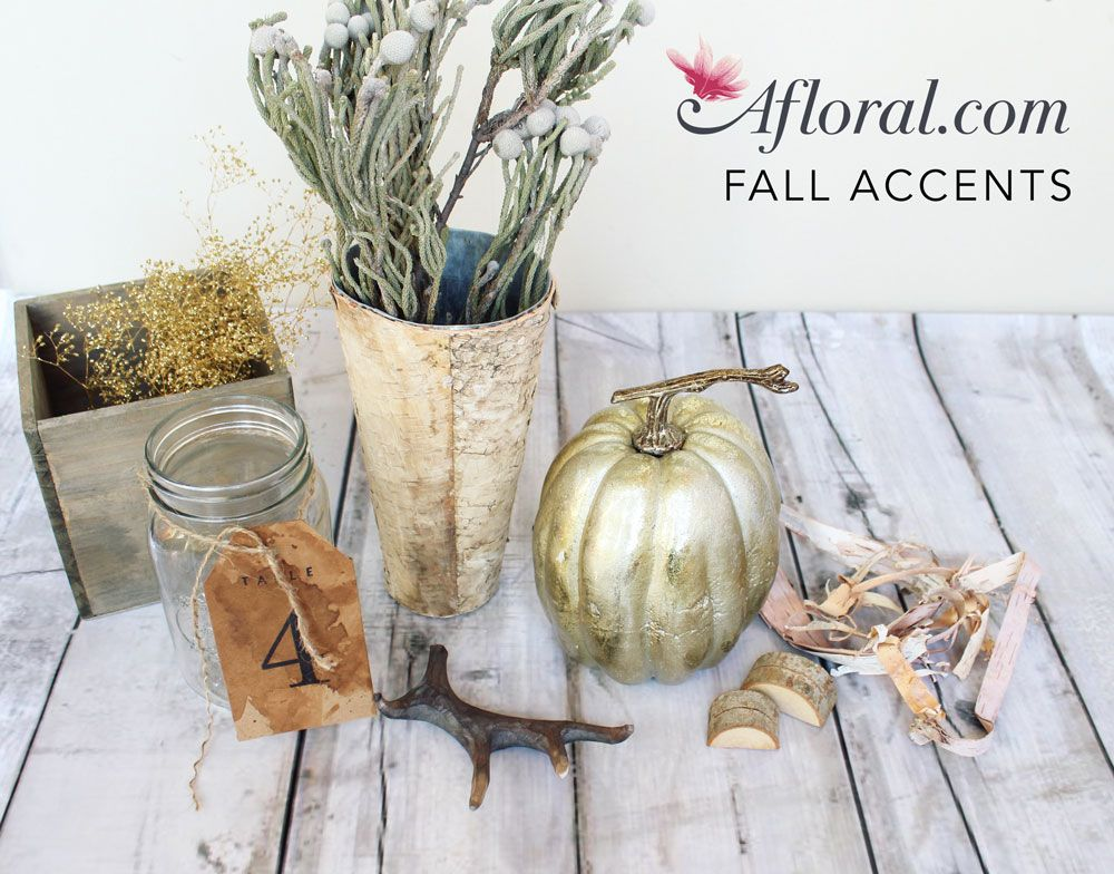 Get adorable rustic and fall decorations for your home or fall get adorable rustic and fall decorations for your home or fall wedding at afloral junglespirit Choice Image