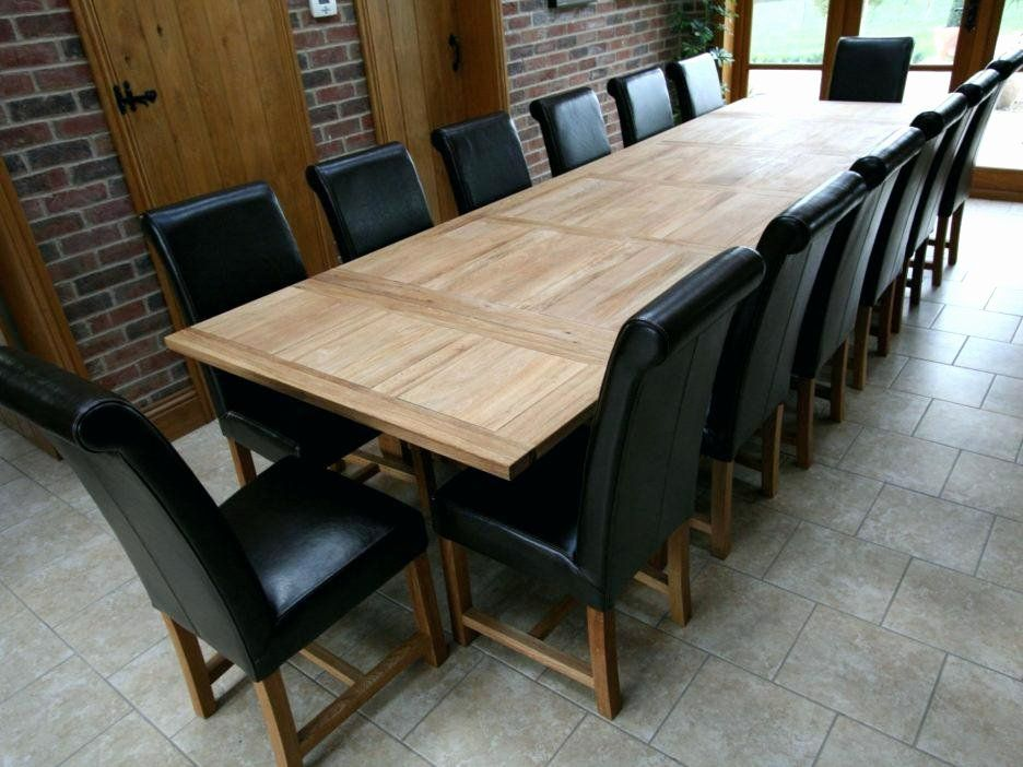 Long Dining Room Table Sets Elegant Download Kitchen Extra Long Dining Table Seats 12 Ideas Long Dining Room Tables Dining Room Table Dining Room Table Set