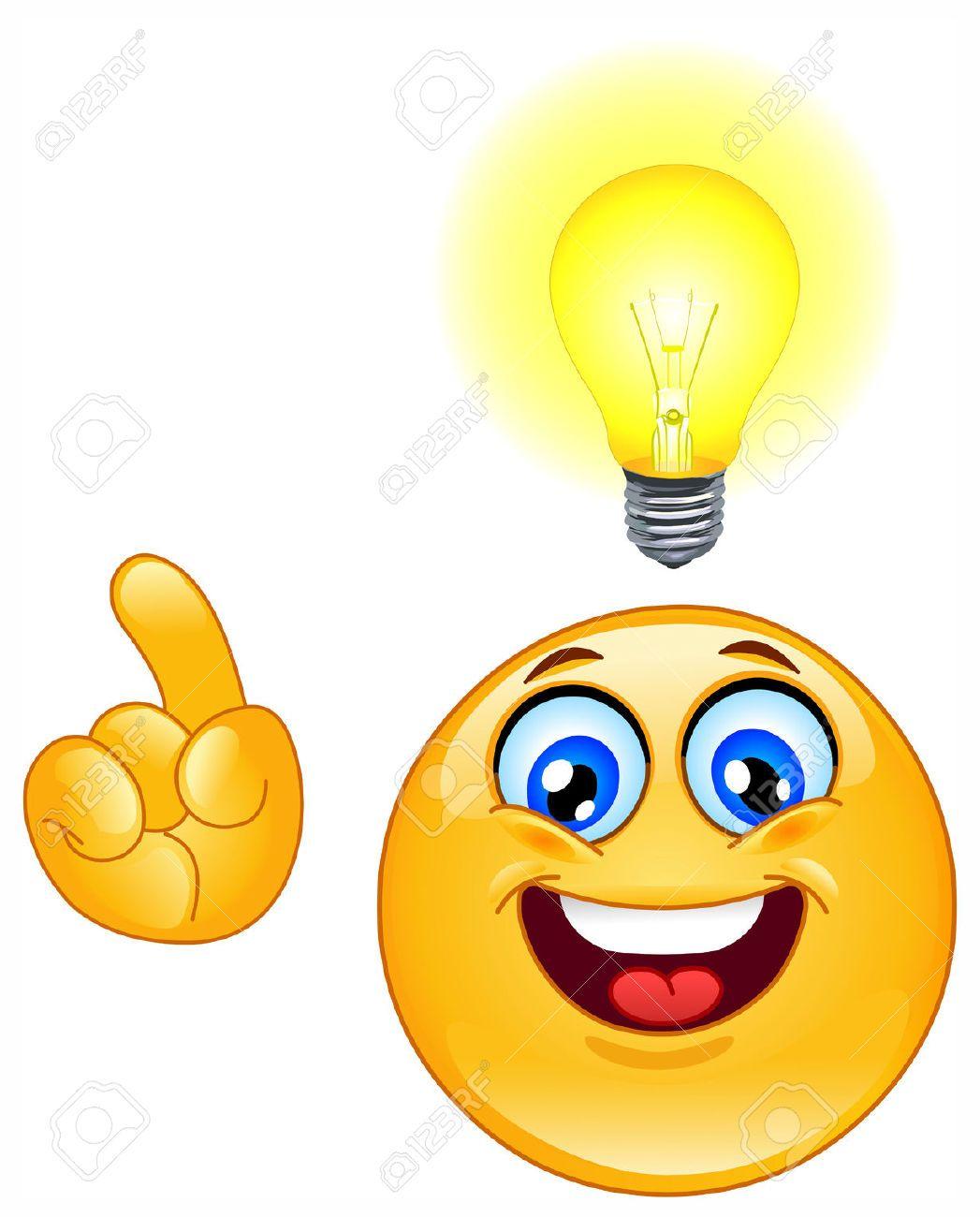 Jimat Tenaga Elektrik