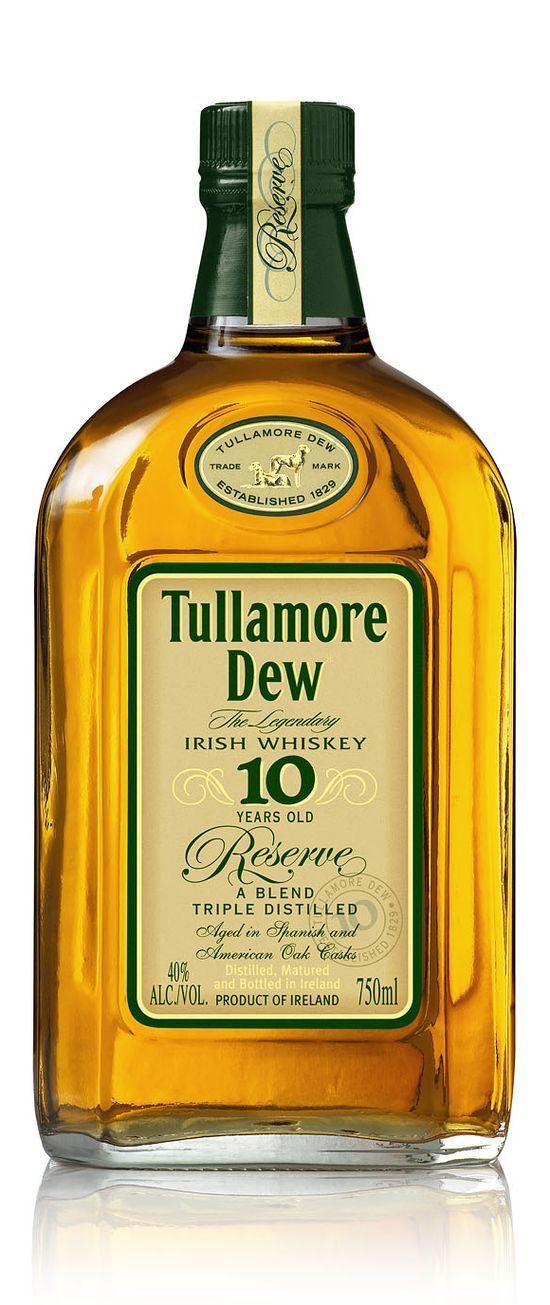 Pin On Whiskey Scotch