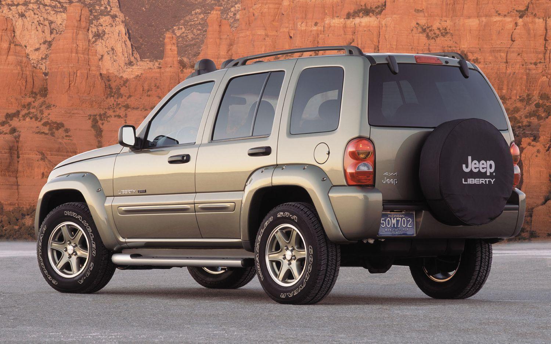 2002 jeep liberty rear three quarter jpg 1500