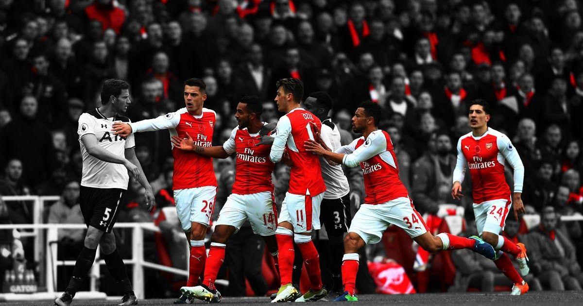 Arsenal 2019 Wallpapers Wallpaper Cave Arsenal F C 2018