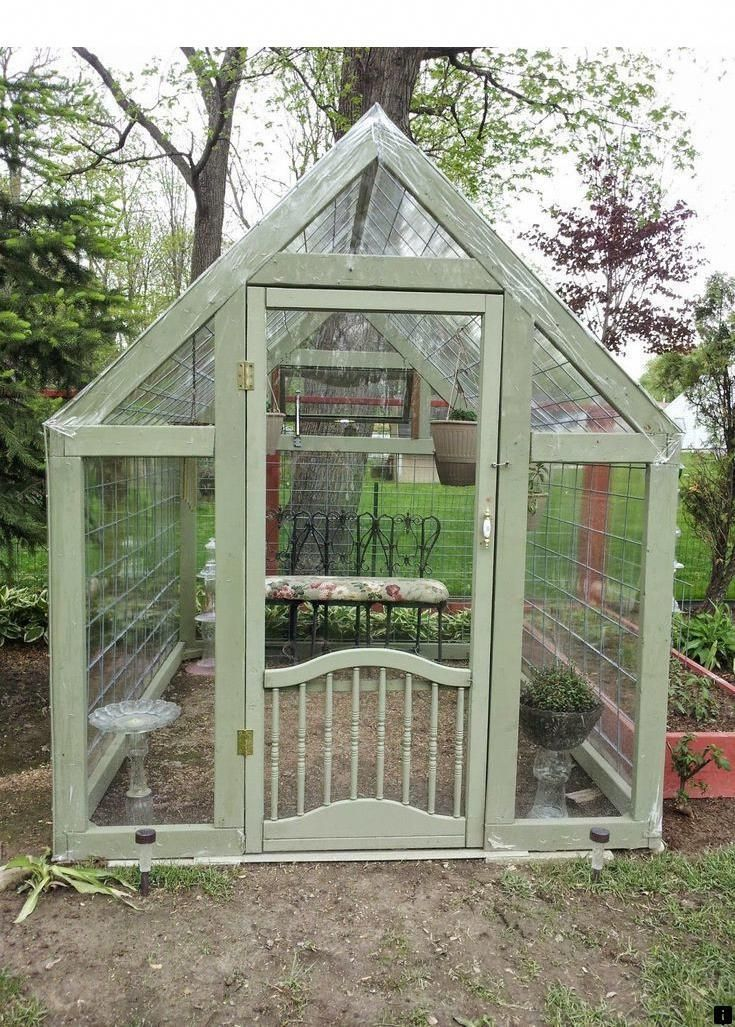 Discover More About Greenhouses For Sale Please Click 400 x 300