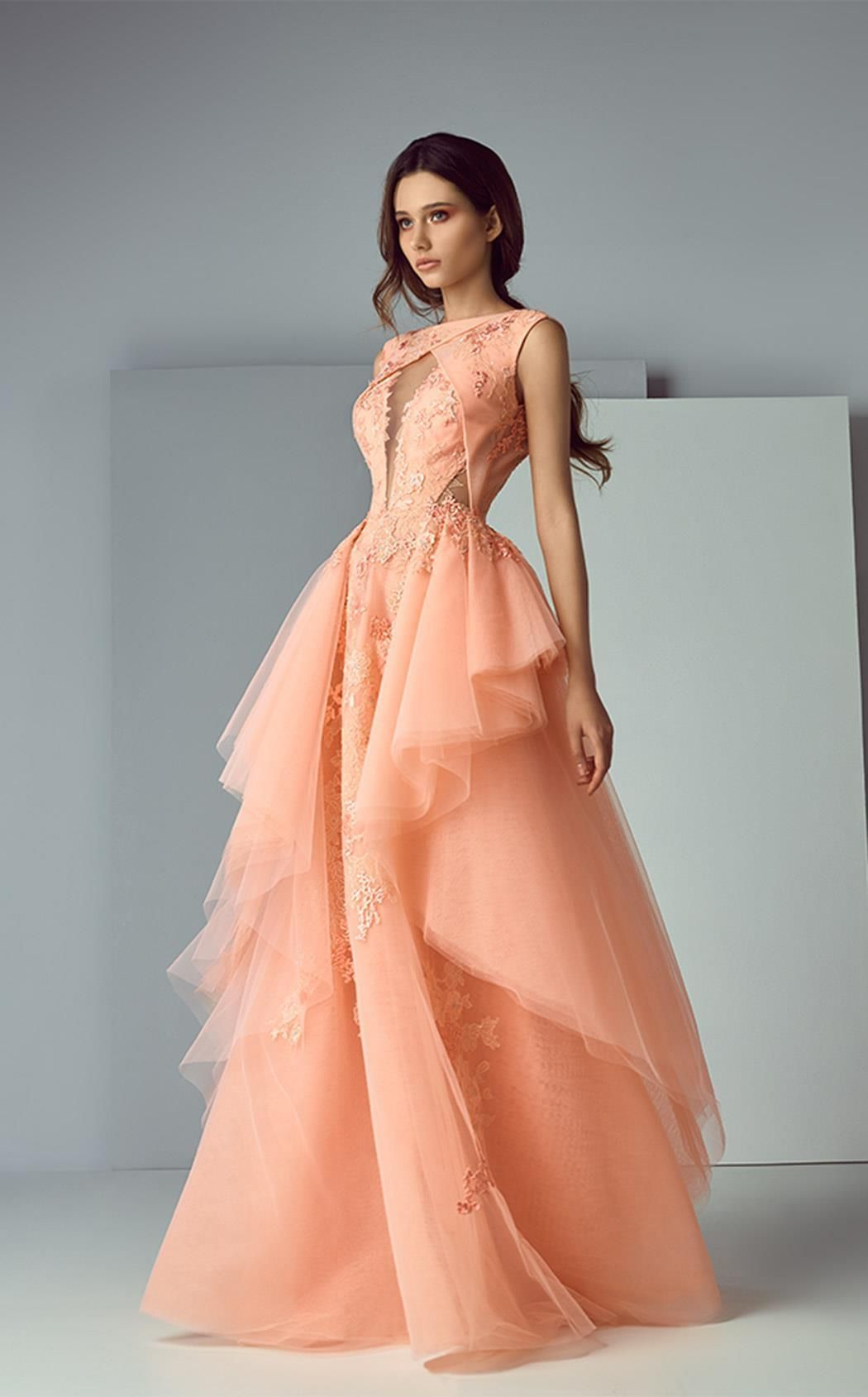 Formal gowns formal evening dress party dress formal evening
