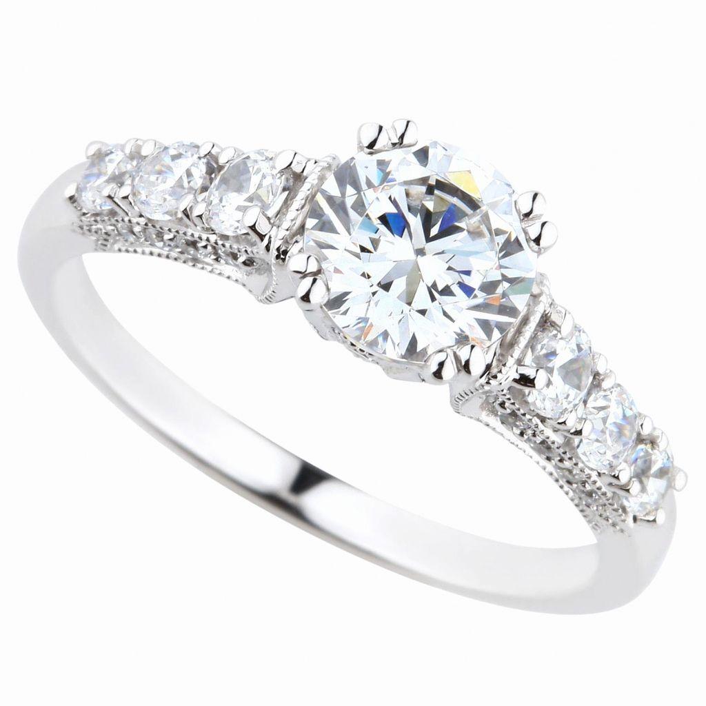 30 Beautiful Jared Wedding Rings Jared Engagement Rings Wedding Ring Sets Unique Wood Wedding Ring Mens