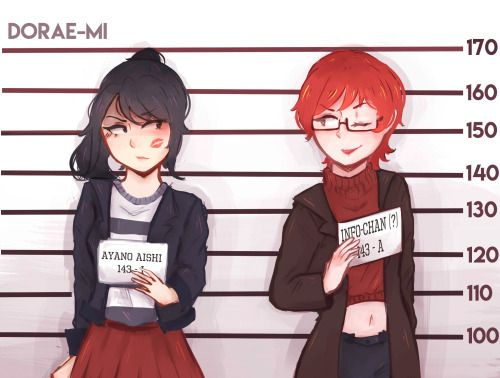 Pin By Ken On Cosplay Otherwise Things Yandere Simulator