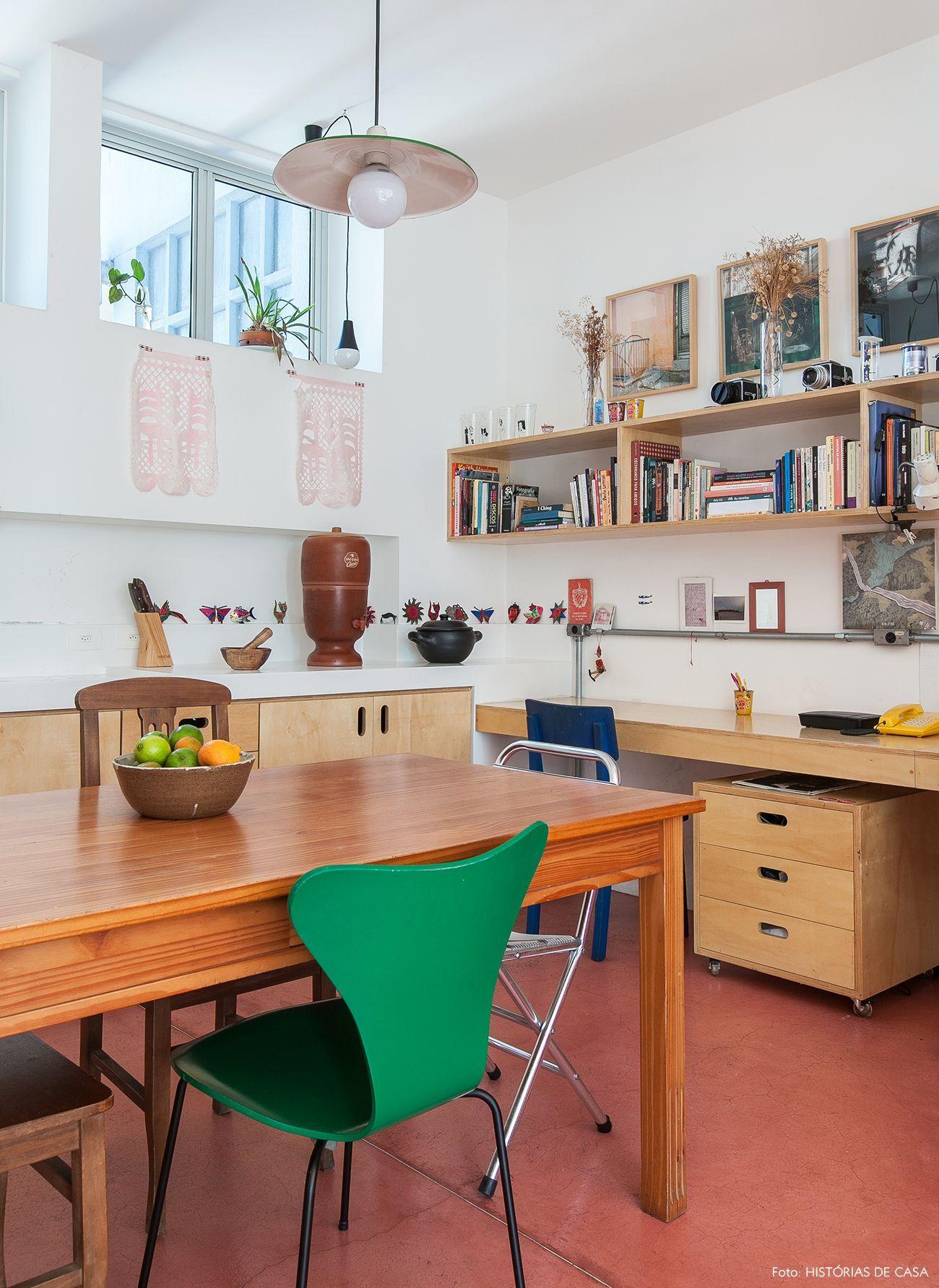 Inspiring 28 Cozy Small Apartment Interior